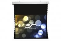 Elite Screens 221,5х124,7 (ETB100HW2-E12)