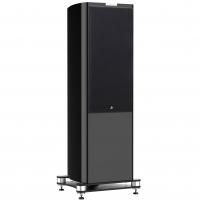 Fyne Audio F704 Piano Gloss Black