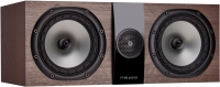 Fyne Audio F300C Walnut