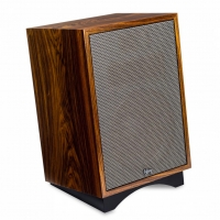 Klipsch Heresy III Special Edition East Indian Rosewood