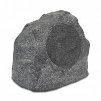 Klipsch PRO-650T RK Granite