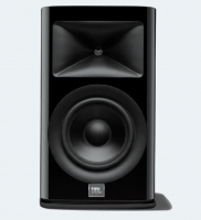 JBL HDI 1600 Gloss Black