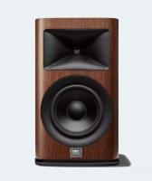 JBL HDI 1600 Walnut