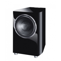 Heco Celan Revolution Sub 32 A Piano black