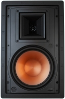 Klipsch R-3800-W II