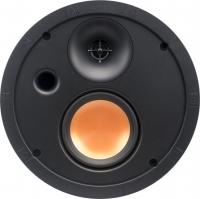 Klipsch SLM-5400-C