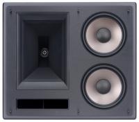 Klipsch KL 650 THX-L