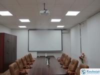 Проекционный комплект для школы или офиса 14