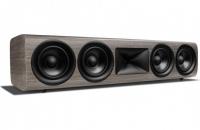 JBL HDI 4500 Gray Oak