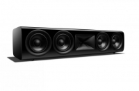 JBL HDI 4500 High Gloss Black