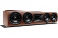 JBL HDI 4500 Walnut