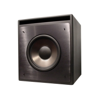 Klipsch THX Ultra2 KW 120 THX Subwoofer