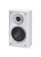 HECO Music Style 200 F Piano White / Ash White
