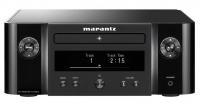 Marantz M-CR612(Melody X) Black