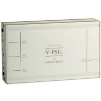 Musical Fidelity V-PSU2