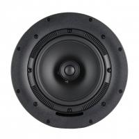 TDG Audio NFC-61-5СМ