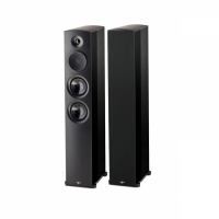 Paradigm Premier 700F Gloss Black