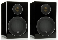 Monitor Audio Radius 90 Black Gloss
