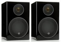 Monitor Audio Radius 90 Black