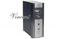 VINCENT SA-96 with USB