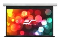 Elite Screens 221,5х124,5 (SK100XHW-E24)