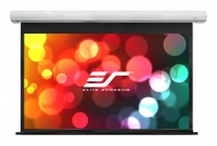 Elite Screens 221,5х124,5 (SK100XHW-E24)