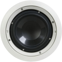 Speakercraft  8.2 BAS