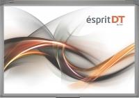 2x3 Esprit Dual Touch (TIWEDT80)