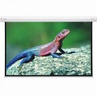 Экран AVScreen 3V110MEH-N(16:9;110') 243х137 (с пультом ДУ)