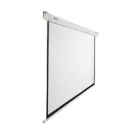 Pro AV Screens (213х213) 3V084MMS