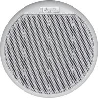 APART CMAR6T-W