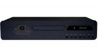 ATOLL CD80SE-2 Black