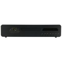 ATOLL CD50SE-2 Black
