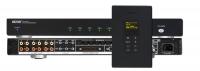 Nuvo NV-E6GMS-DCEX