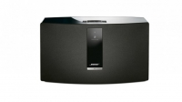 Bose SoundTouch 30 Black