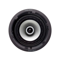 Fyne Audio FA301IC