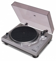 Sherwood PM-9805