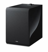 Yamaha NS-NSW100 Piano Black