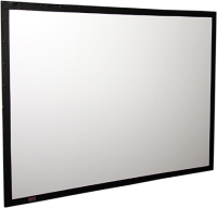 Экран Draper Cineperm 165x295 Grey