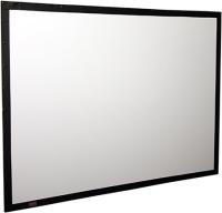 Экран Draper Cineperm 120x160 (обратной проекции)