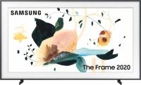 Samsung QE50LS03TAUXUA