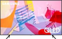 Samsung QE55Q60TAUXUA