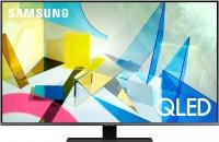 Samsung QE65Q80TAUXUA
