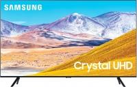 Samsung UE65TU8000UXUA