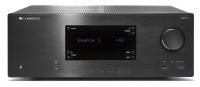 Cambridge Audio CXR 120
