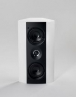 Sonus Faber Venere ON WALL White