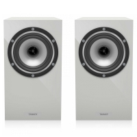 Tannoy Revolution XT Mini Gloss White