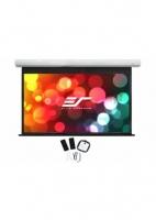 Elite Screens 323x201 (SK150NXV-E6)