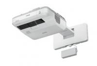 Epson EB-1470UI (V11H876040)