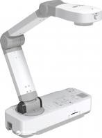 Epson Документ-камера ELPDC13 (V12H757040)